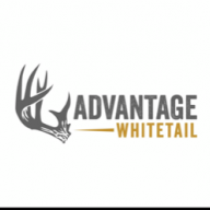 advantagewhitetail