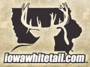 Iowawhitetail forums